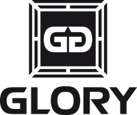 GLORY 9 New York: Wayne Barrett vs. Mike Lemaire set for June 22