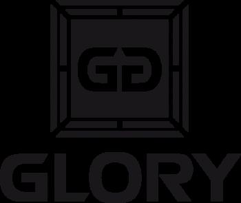 GLORY, ProMMAnow.com
