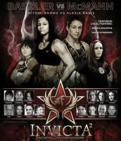 Invicta-FC-2-poster_large