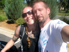 Jason&I (2)