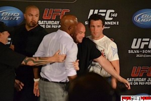 dana breaks up silva-sonnen-148