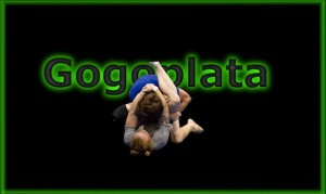 gogoplata
