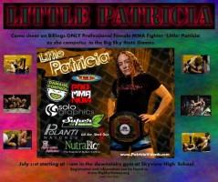 patricia vidonic banner-big-sky-games