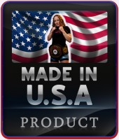 Lil P made in the USA
