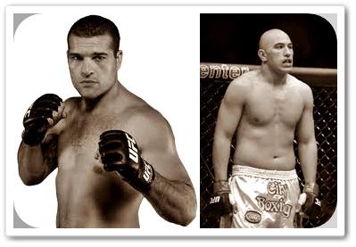 UFC on FOX 4: Mauricio 'Shogun' Rua eyes title shot with impressive win over Brandon Vera