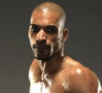 UFC and TUF 5 vet Corey Hill on life support (updated)