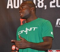 derek-brunson-strikeforce_prommanow.com
