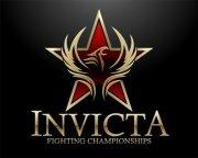 Jessica Penne vs. Naho Sugiyama headline Invicta FC 3 on Oct. 6; full card announced