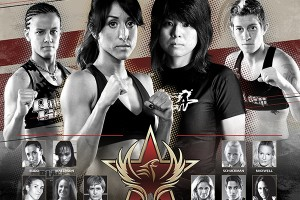 invictafc3