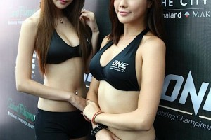 one-fc_ring-girls_prommanow.com