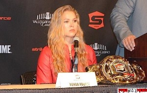 ronda-rousey-title_FOCUSED_prommanow.com