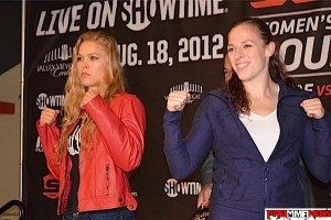 rousey-kaufman-face-front