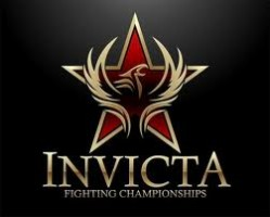 Tuff-N-Uff partners with Invicta FC for 4-woman strawweight tournament