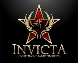 Invicta FC battles domestic violence with Hope House partnership