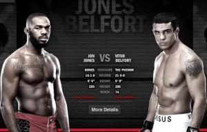 Jones-Belfort