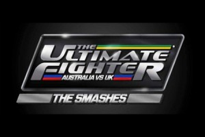 TUF-The-Smashes-Poster