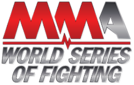 MMA veteran Lyle Beerbohm signs with World Series of Fighting