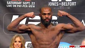 jon-jones-152-weigh-in