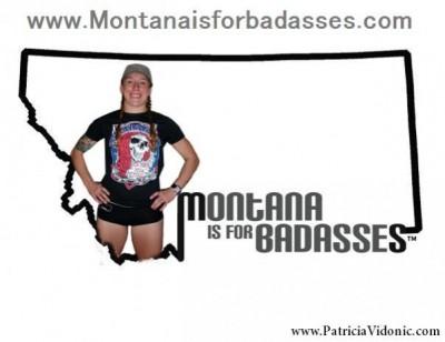 montanabadass