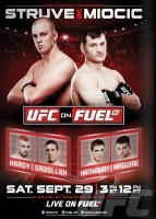 ufc_on_fueltv5