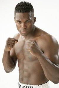 GLORY 2 Brussels results: Remy Bonjasky and Gokhan Saki both victorious