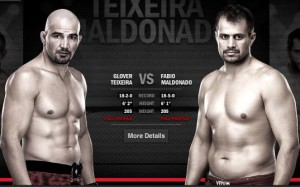Teixeira-Maldonado