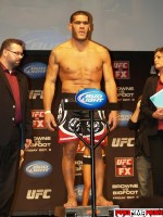 bigfoot_silva