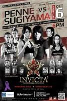 invictafc3-poster