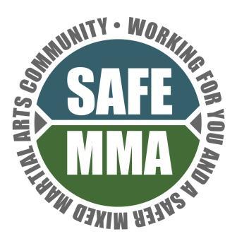 safe_mma_logo