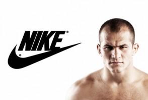 JDS-Nike