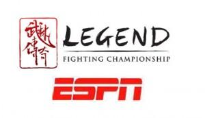 Legend_ESPN