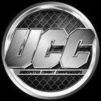 UCC comes to Nashville with $10,000 light heavyweight Grand Prix