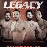 legacy-fighting-15