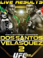 UFC-155-LIVE-RESULTS-299x400