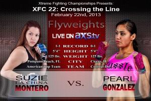 XFC-22-Suzie-Montero-vs-Gonzalez