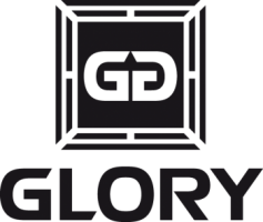 Tyrone Spong joins GLORY 9 light heavyweight tournament lineup