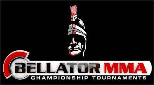 Bellator mma, prommanow.com,