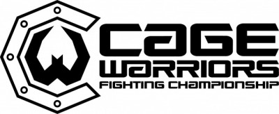 Cage_Warriors_Logo