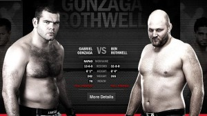 Gonzaga-Rothwell
