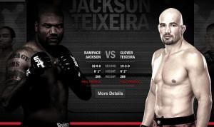 Jackson-Teixeira