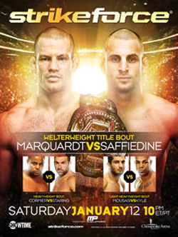 Strikeforce-Marquardt-vs-Saffiedine-poster