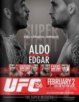UFC_156_Aldo_Edgar