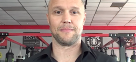 Bjorn Rebney: Eddie Alvarez made false statements, wants to be number one MMA organization