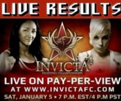 invicta-fc-4-live-results