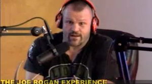 liddell-rogan_podcast