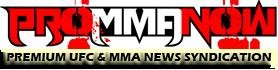 Pro MMA Now