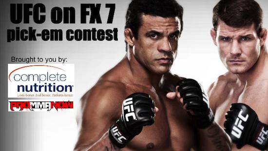 ufc_on_fx_7-contest