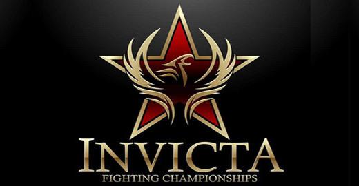 Invicta FC 5, ProMMAnow.com