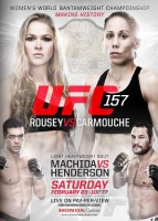 UFC_157_Rousey_Carmouche