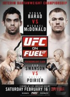 UFC_on_FUEL_TV_7_poster